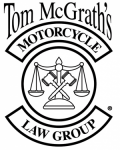 motorcycle_law_group.png