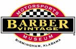 barber museum logo.PNG