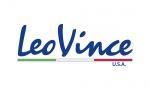 brands_0015_leovince-logo-with-usa-stripe-blue-copy.jpg