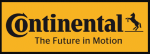 continental Tire logo.PNG