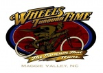 wheels through time logo.jpg