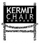 kermit-chair-company-77767642.jpg